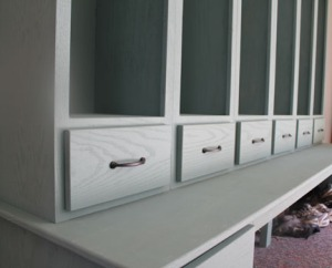 Lockers_Finished_2