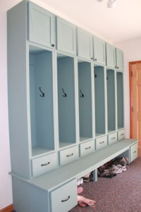 Lockers_Finished_3