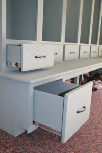 Lockers_Finished_4