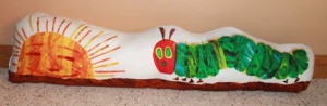 VeryHungryCaterpillar_Pillow_1