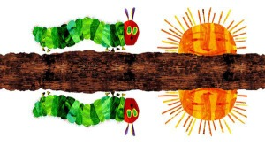 VeryHungryCaterpillar_Pillow_Panel